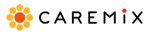 ケアミックス株式会社